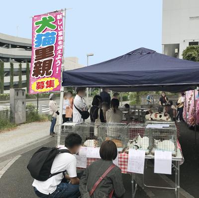jyotokai-2020_10_4.jpg