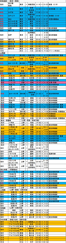2020-07-08 s45a