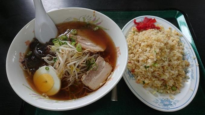 202006豚太郎佐川店 (7)