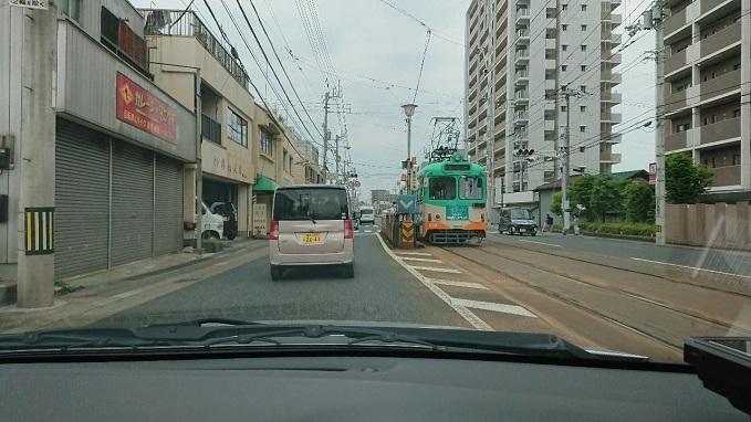 202006大日寺 (1)