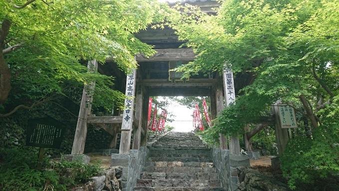 202006大日寺 (2)