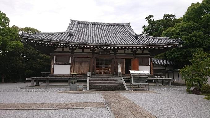 202006大日寺 (4)