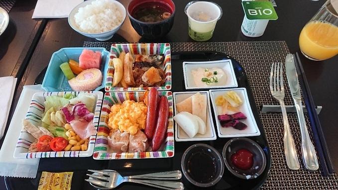 202006ANAクラウンプラザ朝食 (5)