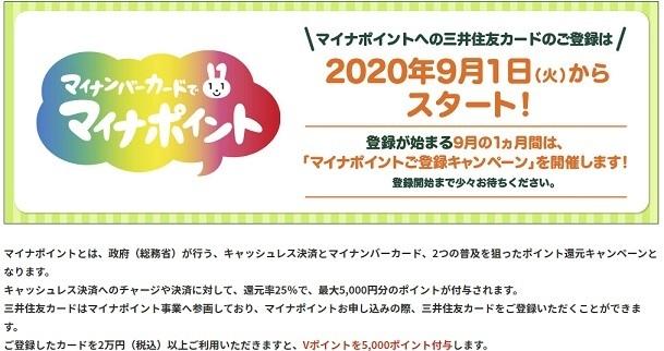 202007マイナポイントANAカード (2)