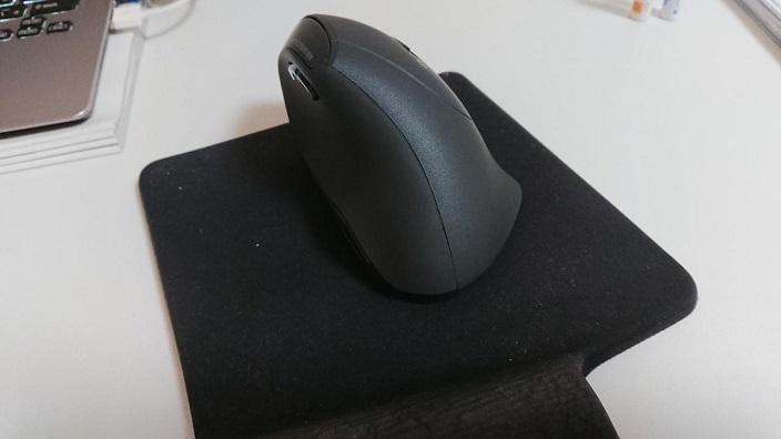202008サンワサプライマウス (4)