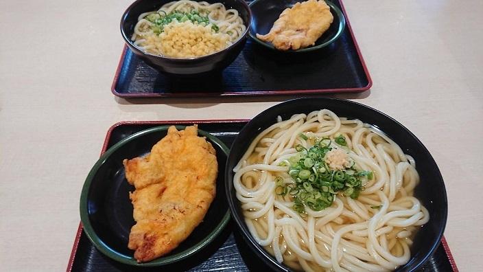 202008香川旅行1日目 (4)