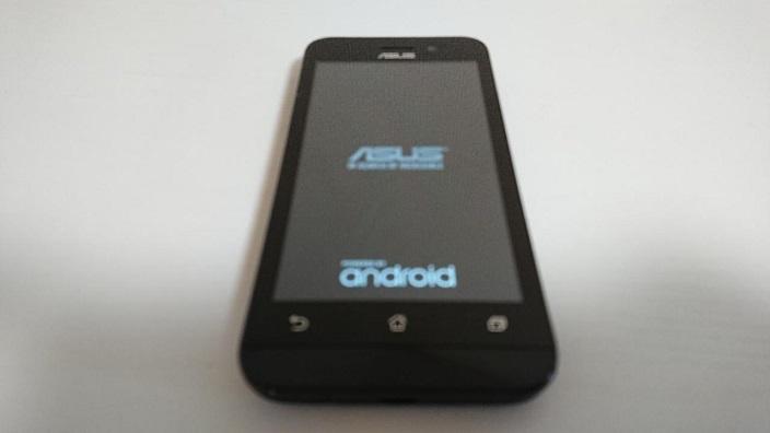 2020083Gゼンフォンに切り替え (3)
