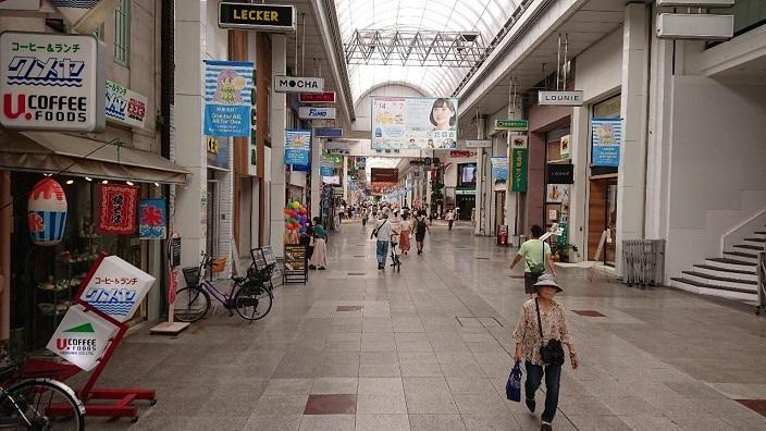 202009高知朝市 (7)