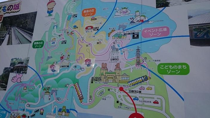 202010こどもの城 (2)