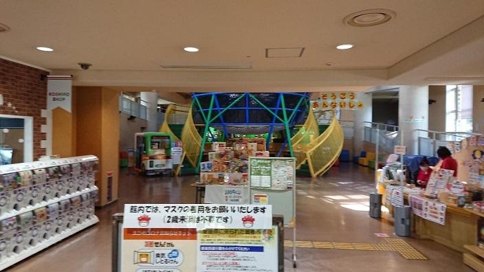 202010こどもの城 (4)