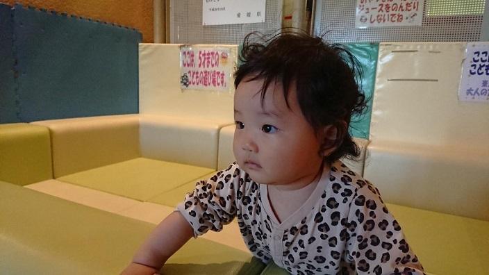 202010こどもの城 (12)