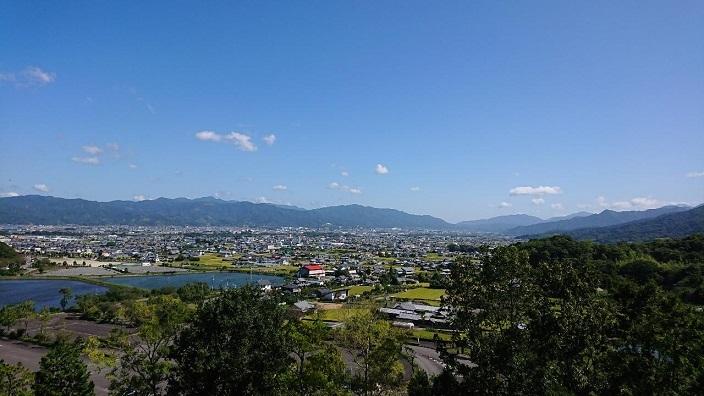 202010こどもの城 (13)