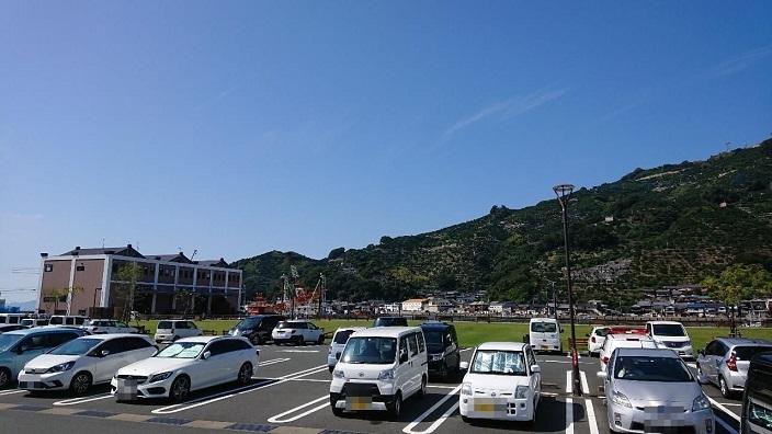 202010八幡浜小旅行 (1)