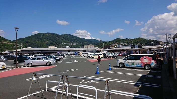 202010八幡浜小旅行 (2)