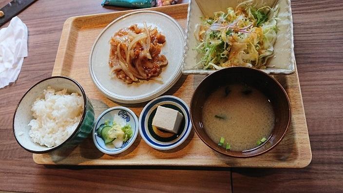 202010イキダネホステル&カフェ しまなみ (6)