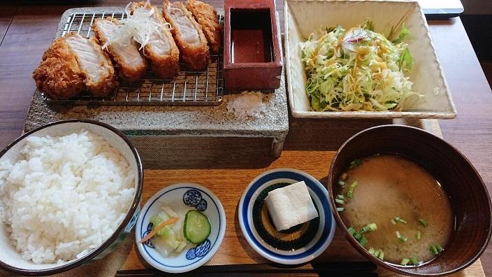 202010イキダネホステル&カフェ しまなみ (7)