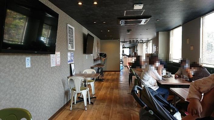 202010イキダネホステル&カフェ しまなみ (8)