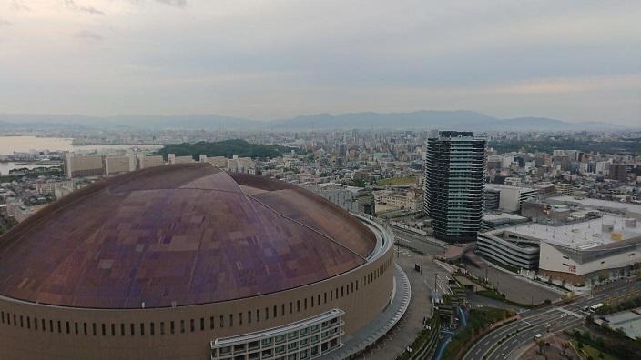 20201019九州旅行 (1)