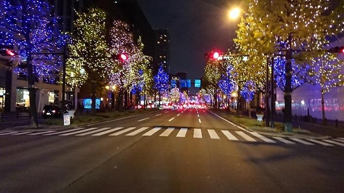 20201109大阪名古屋旅行 (18)
