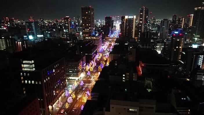 20201109大阪名古屋旅行 (19)