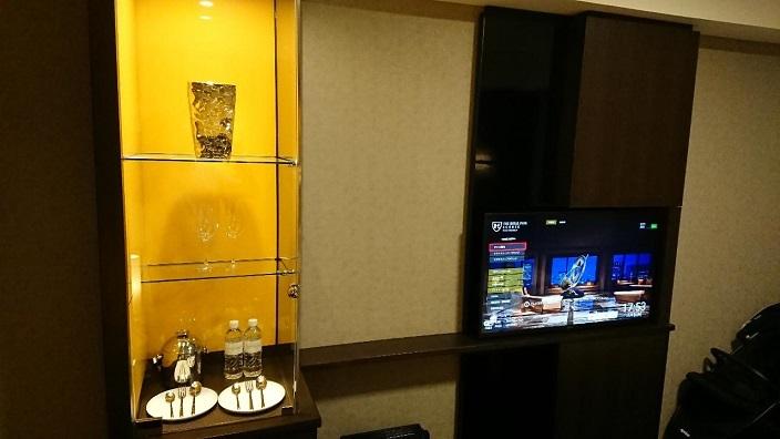 20201109大阪名古屋旅行 (12)