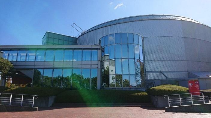 20201110トヨタ博物館 (2)