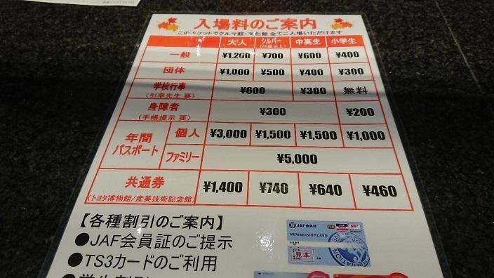 20201110トヨタ博物館 (6)