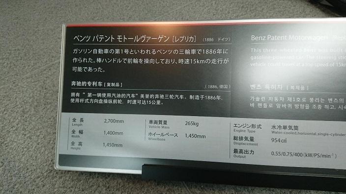 20201110トヨタ博物館 (9)
