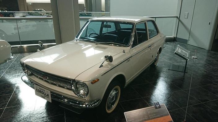 20201110トヨタ博物館 (24)