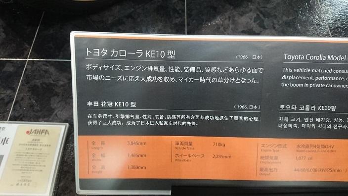 20201110トヨタ博物館 (25)