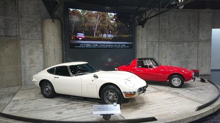 20201110トヨタ博物館 (26)