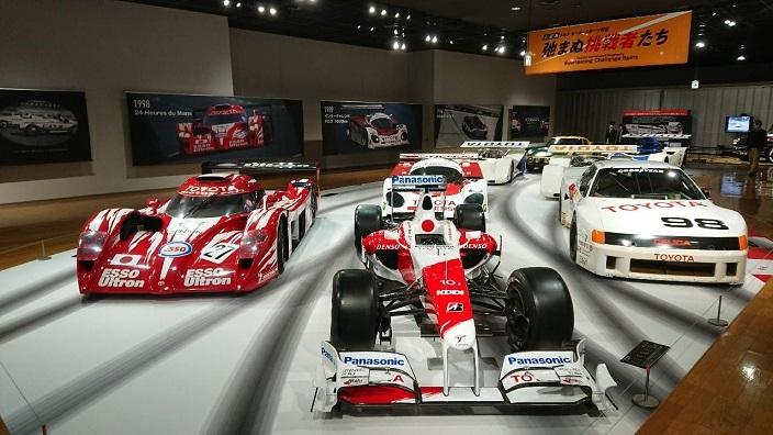 20201110トヨタ博物館 (31)