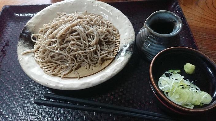 20201111蕎麦 脇本 (10)
