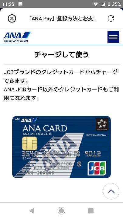 202012ANAPay (5)