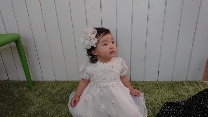 202012愛娘ちゃん1歳の誕生日撮影 (5)