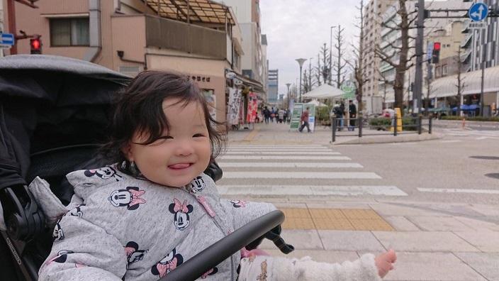 202012年末活1日の動日記 (16)