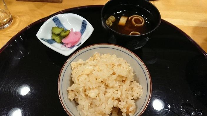 202101リブマックス奥道後 食事 (7)