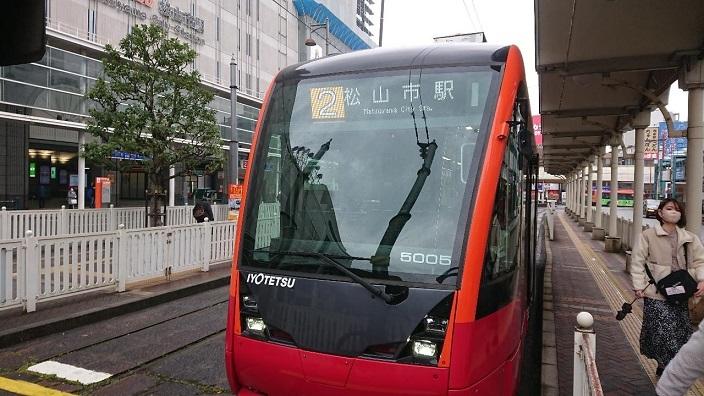 202101城北線の旅 (5)