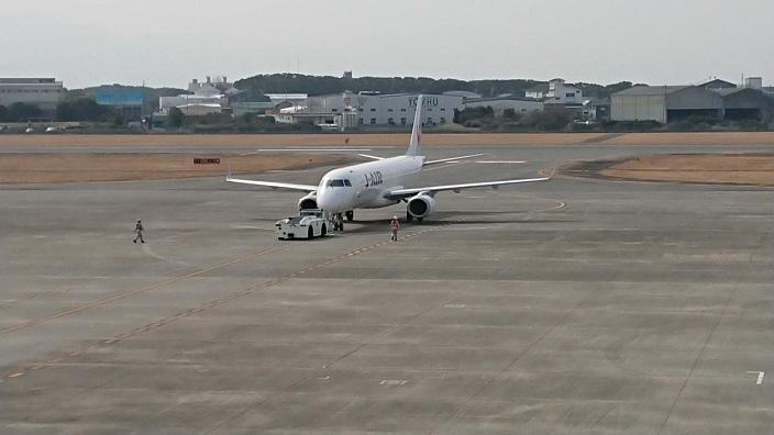 202102松山空港SORAダイニング (11)