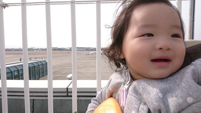 202102松山空港SORAダイニング (13)