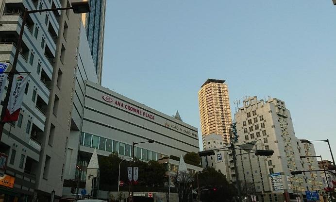 202103神戸旅行1日目 (2)