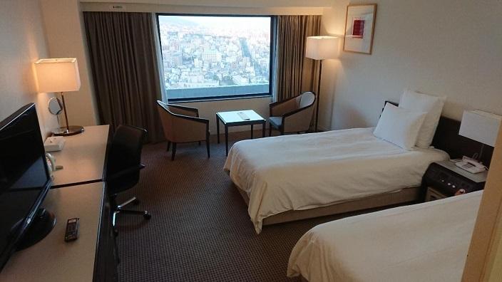 202103神戸旅行1日目 (4)