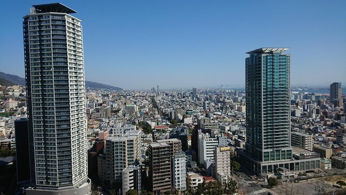 202103神戸旅行1日目 (7)