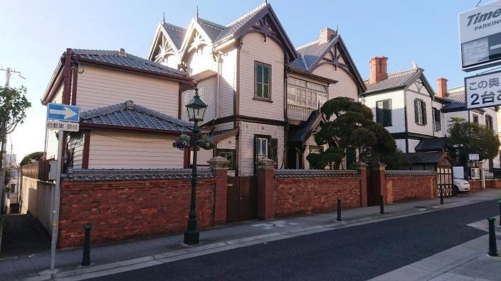 202103神戸旅行2日目 (10)