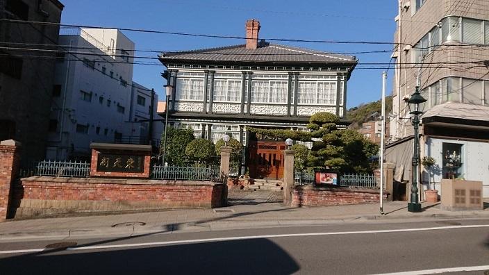 202103神戸旅行2日目 (12)