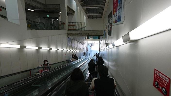 202103神戸旅行2日目 (13)
