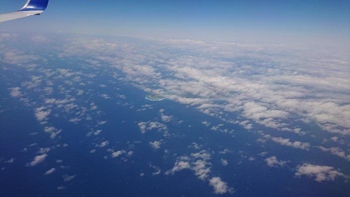 202103沖縄旅行No1 (9)
