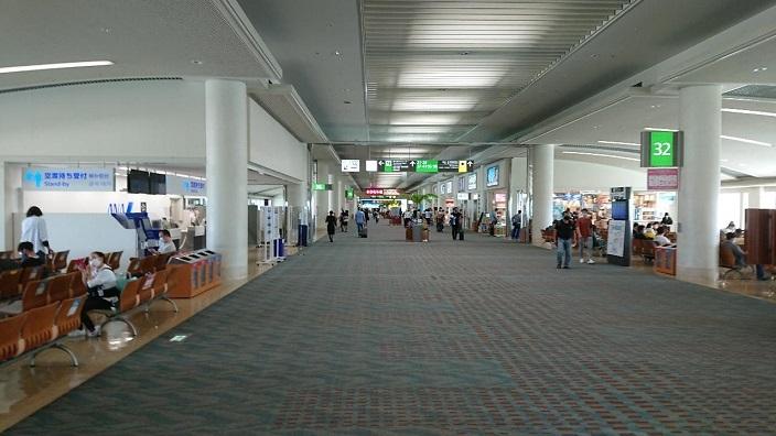 202103沖縄旅行No1 (13)