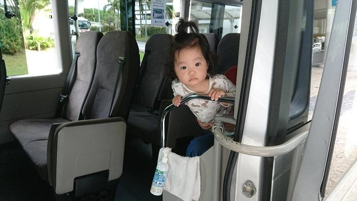 202103沖縄旅行No1 (18)