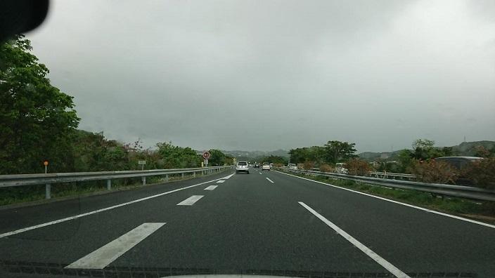 202103沖縄旅行No1 (21)